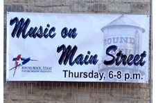 - Custom-Banners-vinyl-music-event-Image360-RoundRock-TX